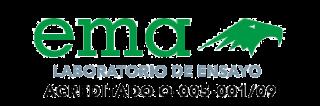 ENSAYO Q-005-001 09
